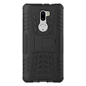 Amazon.com: Xiaomi Mi 5s Plus Case, SsHhUu Tough Heavy Duty ...