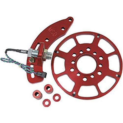 Most bought Crank Trigger Kits