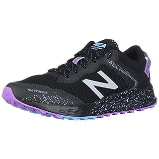 New Balance Women's Fresh Foam Arishi Trail V1 Running Shoe