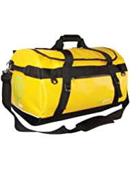 Ecogear 28 Granite Duffle, Yellow