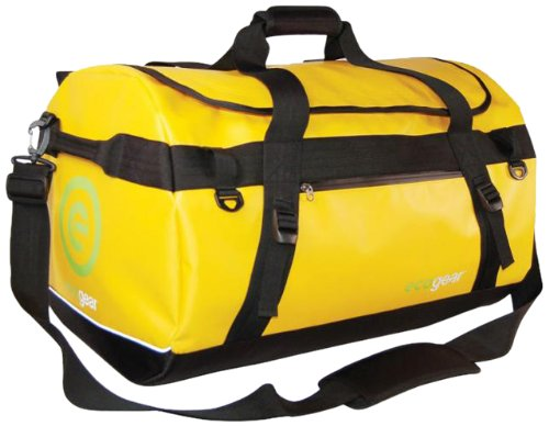 ecogear-granite-duffle-28in-yellow-one-size