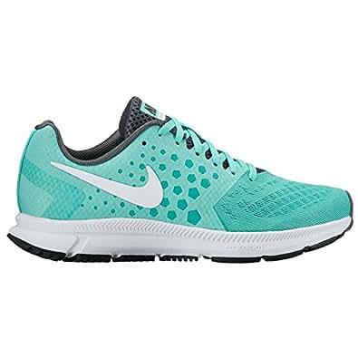 Nike Air Max 90 Dark Obsidian Grey Blue Color Nike Hyperdunk ... 578284831