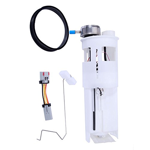 Replacement Fuel Pump Module Assembly for 1996 1997 Dodge Ram 1500/2500 / 3500 Pickup Truck