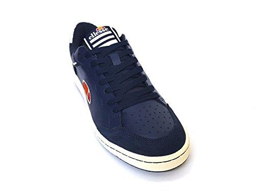 ellesse Herren Sneaker * Marineblau