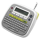 Brother International - Easy To Use Label Maker