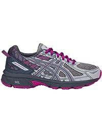 Gel-Venture 6 MX Women's Running-Shoes