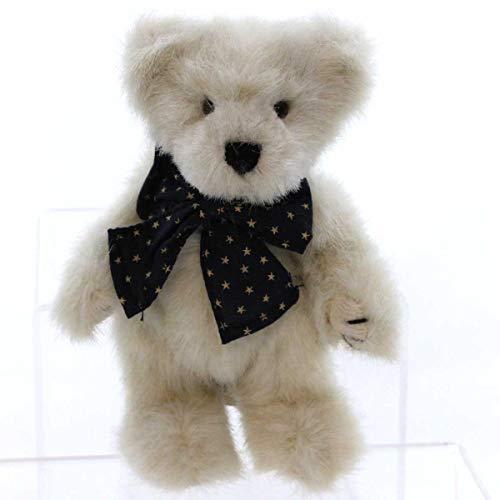 - 1 X Plush Bear Hayden T. Bearsford #57250-10