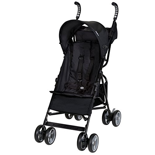Baby Trend Rocket Lightweight Stroller, Princeton (Best Rated Child Car Seats 2019)