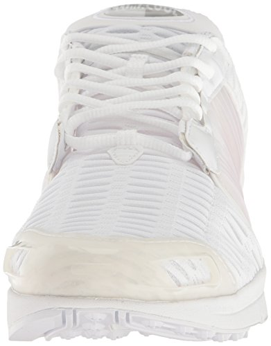 Adidas Originals Mens Clima Cool 1 Mode Sneaker Wit / Wit / Wit
