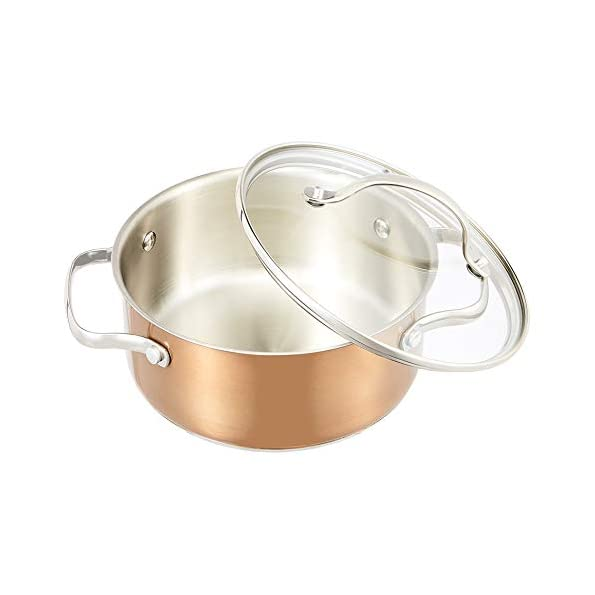 Amazon-Brand-Solimo-Premium-Stainless-Steel-18cm-Casserole-with-lid