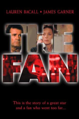 (The Fan)