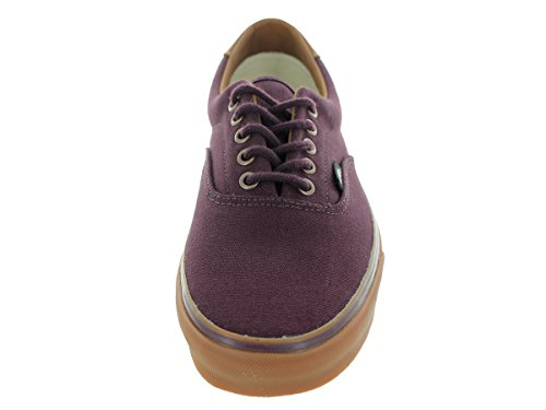 Unisex Marrone Sneakers Vans brown VZMSFMH ZwE1x6Tq