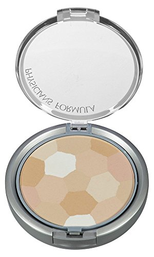 Physicians Formula Powder Palette Color Corrective Powders, Buff, 0.3-Ounces