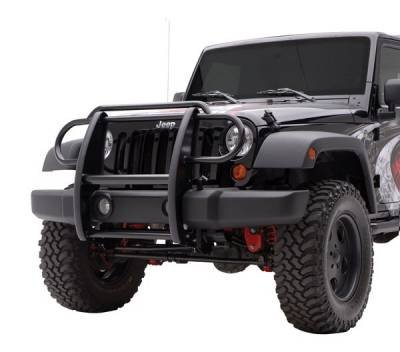 Black Horse Off Road >> Black Horse Off Road 17jpwra Grille Guard