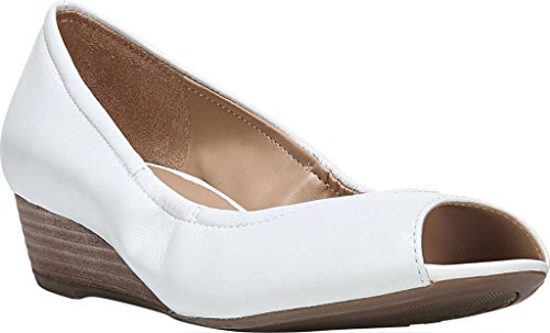 naturalizer-womens-contrast-wedge-pump-white-8-w-us