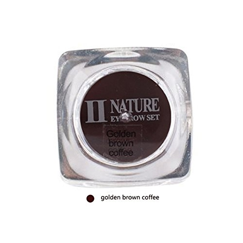 ink coffee - 5