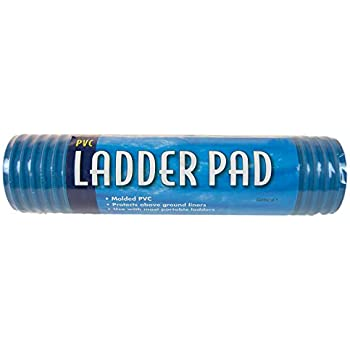 Poolmaster 32185Swimming Pool Ladder Pad, 9-Inches by 36-Inches