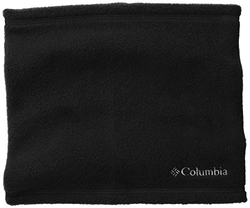 Columbia Boys Youth Fast Gaiter