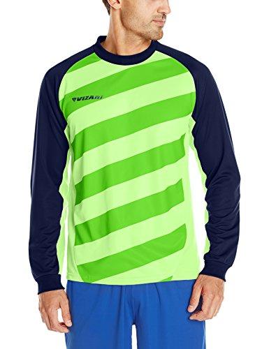 Youth Goalie Jerseys - 6