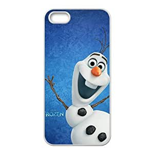 Frozen good quality fashion Cell Phone Case for iphone 6 /