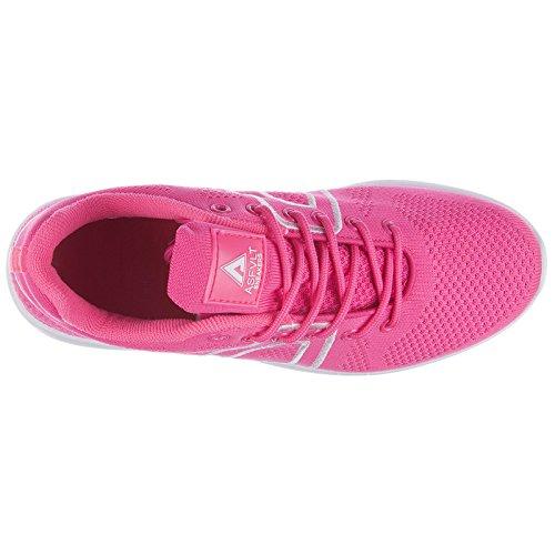 Rose Asfvlt Formateurs Asfvlt Femmes Baskets Formateurs Chaussures c0q5EwY5