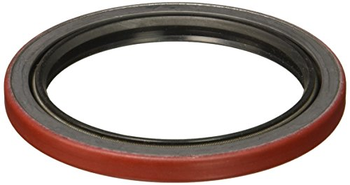 National 412473 Oil Seal (Except Pace Car)