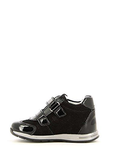 MELANIA ME0100A6I.A Zapatos Niño Negro
