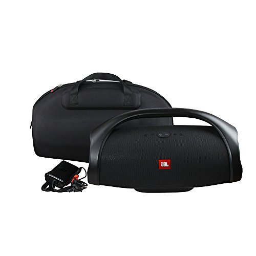 Hard EVA Travel Case fits JBL Boombox Portable...