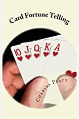 Card Fortune Telling Paperback