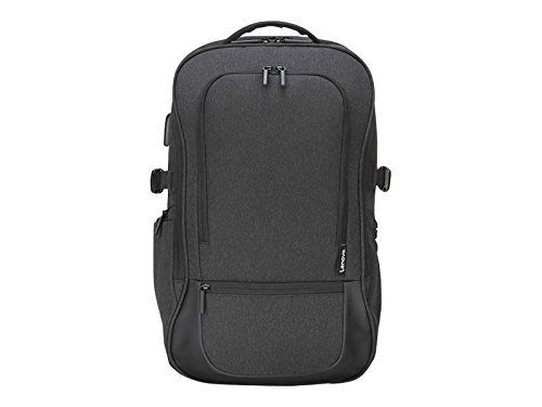 Lenovo 17 Passage Backpack from Lenovo Group Limited