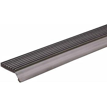 Proseal 59010 10 Foot Replacement Door Seal For Commercial