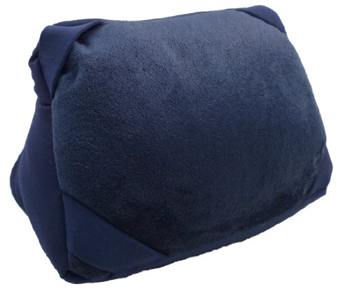 AMC Convertible U Shaped Travel Pillow
