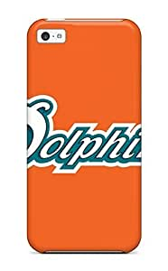 diy phone caseAndrew Cardin's Shop miamiolphins NFL Sports & Colleges newest iphone 6 4.7 inch cases 2889987K226738262diy phone case
