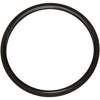 Amazon.com: Prestige Senior Sealing Ring Gasket for 7.5/10/12-Liter ...
