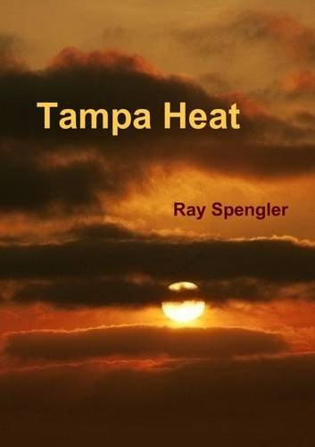 Tampa Heat