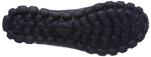 Sweetpea Fashion Women's Skechers Blue Sneaker qzBTxA5