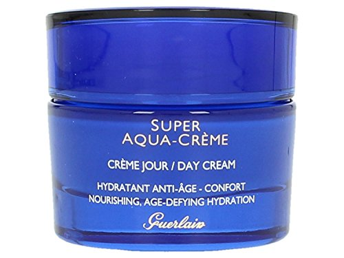 Guerlain Face Cream
