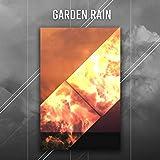 15 Rain Garden White Noise Rain Showers