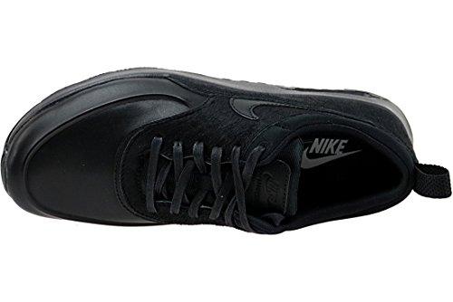 Sport de Black 011 Nike Chaussures Black Black Noir 616723 Femme 7qpnFIw