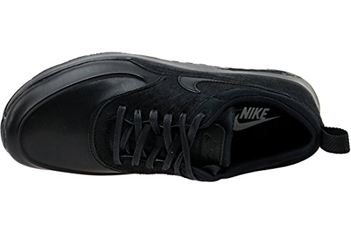 de 011 Nike Black Noir Sport Chaussures 616723 Black Black Femme g1wWqwRST