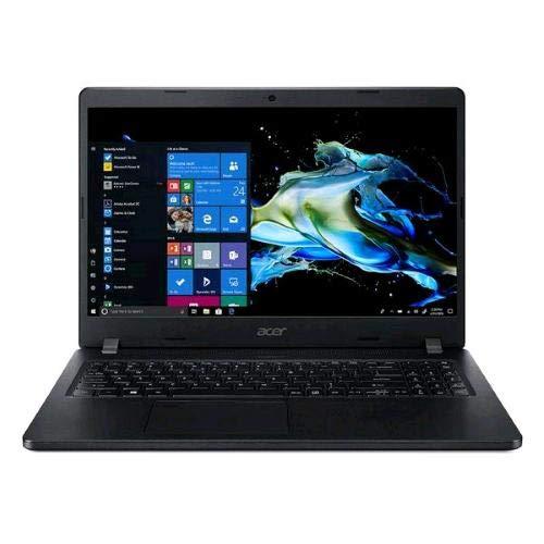ACER TRAVELMATE P2 TMP215-52-77NB 15.6″ i7-10510U 1.8GHz RAM 8GB-SSD 512GB M.2-WIN 10 PROF