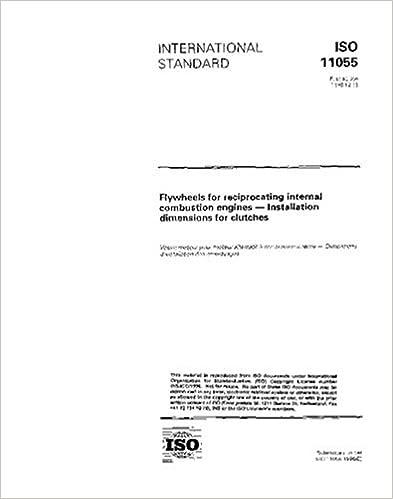 http://r-pdfkoo cf/print/book-downloads-free-optimierte-prozesse-f%C3