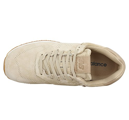 Balance New Azul Beige Marino 745 Lifestyle Zapatillas dO7qn4Owr