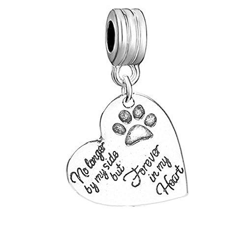 Pet Charm (Pet Memorial Charm