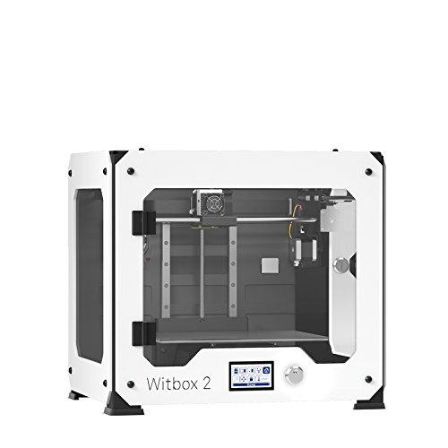BQ-Witbox-2-Impresora-3D-color-blanco