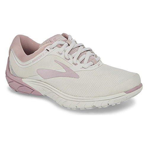 (ブルックス) BROOKS レディース ランニング?ウォーキング シューズ?靴 PureCadence 7 Road Running Shoe [並行輸入品]