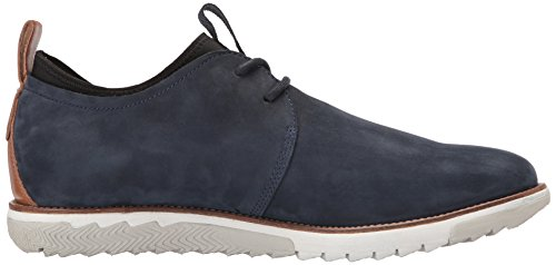 buy cheap explore Hush Puppies Men's Performance Expert Oxford Navy outlet official tumblr sale purchase clearance low price 2khlcPFzA