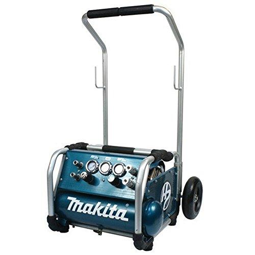 Makita HY00000212 Wheel Kit for AC310H Compressor