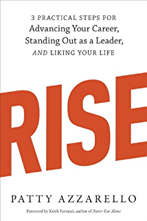 Amazon the leading brain neuroscience hacks to work smarter rise 3 practical steps for advancing your career standing out as a leader fandeluxe Images