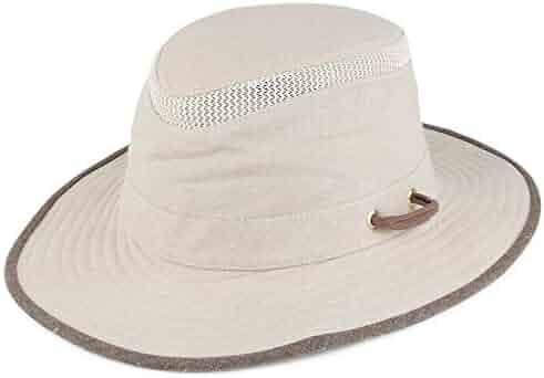 a780346f6180b Shopping Buff or Tilley - Sun Hats - Hats   Caps - Accessories - Men ...